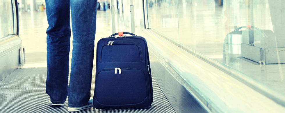 seguros de asistencia en viaje