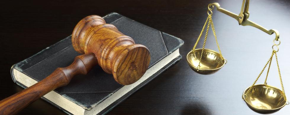 seguro de reclamación y defensa