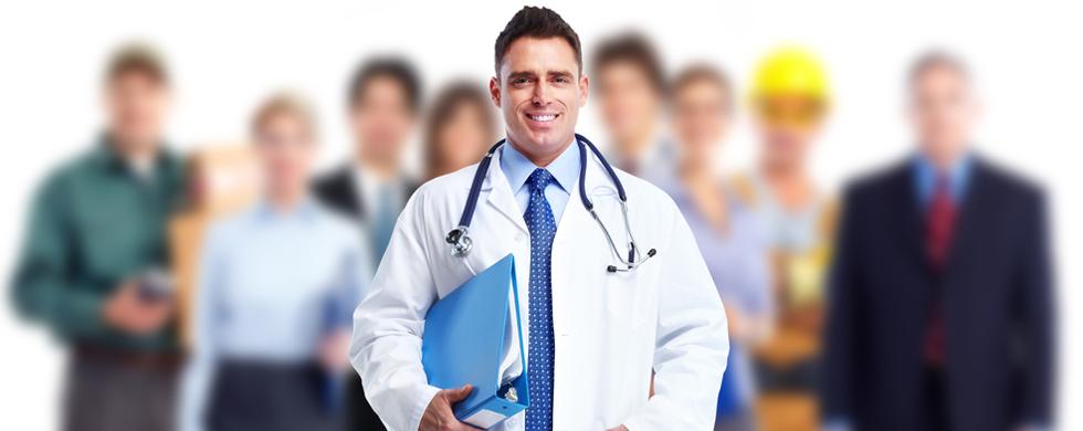 seguros para empresas: seguros salud colectivo